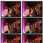 Foto Party 11