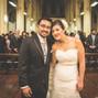 El matrimonio de Francisco Morales Reyes y Katherine and Gustavo Fotografía 19