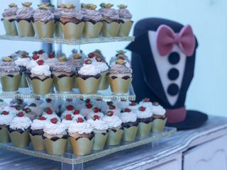 Divino Cupcakes 2