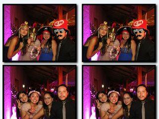 Foto Party 6