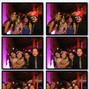 Foto Party 12