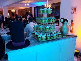 Divino Cupcakes 3