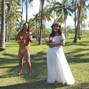 El matrimonio de Jocelyn y Amua Rapa Nui 11