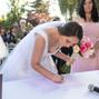 El matrimonio de Evelyn Rojas y Daniel Hernandez Photography 21