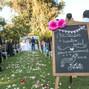 El matrimonio de Evelyn Rojas y Daniel Hernandez Photography 23