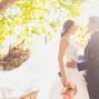 El matrimonio de Evelyn Rojas y Daniel Hernandez Photography 24