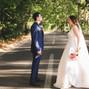 El matrimonio de Evelyn Rojas y Daniel Hernandez Photography 25