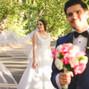 El matrimonio de Evelyn Rojas y Daniel Hernandez Photography 26