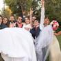 El matrimonio de Evelyn Rojas y Daniel Hernandez Photography 27