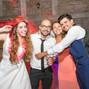 El matrimonio de Evelyn Rojas y Daniel Hernandez Photography 29