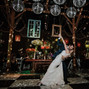 El matrimonio de Marcela Andrea Ortiz Cruz y Hacienda Santa Ana 26