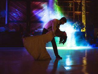 BailemosTodos 3