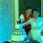El matrimonio de Marcela Escobar Miranda y San Pastel 13