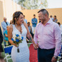 El matrimonio de Jenifer Bueno y Christopher Olivo 24