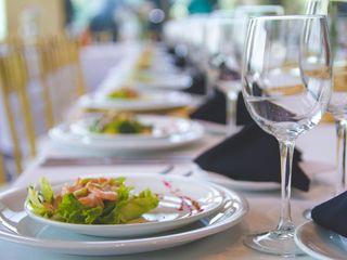 Alcatorce Restaurante 1