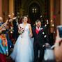 El matrimonio de Jenifer Bueno y Christopher Olivo 27
