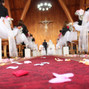 El matrimonio de Paula Mella y Carmen Gloria Salazar 12