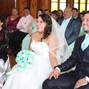 El matrimonio de Paula Mella y Carmen Gloria Salazar 13