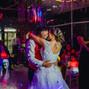 El matrimonio de Jenifer Bueno y Christopher Olivo 30