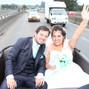 El matrimonio de Paula Mella y Carmen Gloria Salazar 14