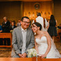 El matrimonio de Pablo Godoy y Luis Almonacid Fotografía 23