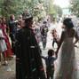 El matrimonio de Jéssica Carrasco y Premier Novias Vestidos 19