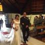 El matrimonio de Jéssica Carrasco y Premier Novias Vestidos 21
