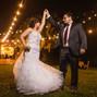 El matrimonio de KATERINE JARPA OLIVA y Casona del Río 10