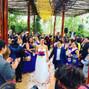 El matrimonio de Susan Godoy Alvarado y La Arbequina 8