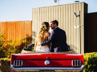 Alvarez Wedding 2