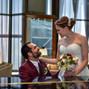 El matrimonio de Daniela Luz Bravo Troncoso y Somos Novios 18