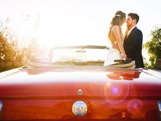 Alvarez Wedding 3