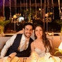 El matrimonio de Adrián Patiño y Casona San José 9