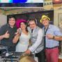 El matrimonio de Christian Delgado y Revive Producciones - RoloDJ 8