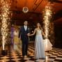 El matrimonio de Adrián Patiño y Casona San José 12