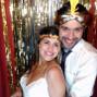 El matrimonio de Alejandra y Peticabina 12
