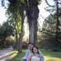 El matrimonio de Gabriela y Marcelo Cortés Fotografías 75