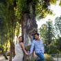El matrimonio de Gabriela y Marcelo Cortés Fotografías 76