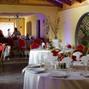 El matrimonio de Lisete M. y Casa de Eventos El Jardín 38