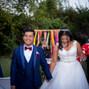 El matrimonio de Gabriela y Marcelo Cortés Fotografías 77