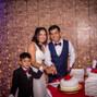 El matrimonio de Gabriela y Marcelo Cortés Fotografías 79