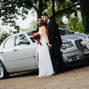 El matrimonio de Priscilla Donoso y FotoEventos 19