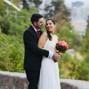 El matrimonio de Priscilla Donoso y FotoEventos 20