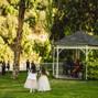 El matrimonio de Cynthia Alcaíno y Santiago Arte 4
