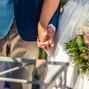 El matrimonio de Kelly Flores Figueroa y Lanuel Fotografías y Video 6