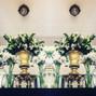 El matrimonio de Flor Irene Gallo y Moreau & Montolivo Producciones 17