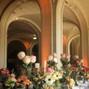 El matrimonio de Flor Irene Gallo y Moreau & Montolivo Producciones 18