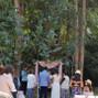 El matrimonio de Karen M. y Emily's Eventos 33