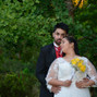 El matrimonio de Gladys P. y Paula Moreno 10
