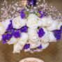 El matrimonio de Diana y Florería La Reina 6
